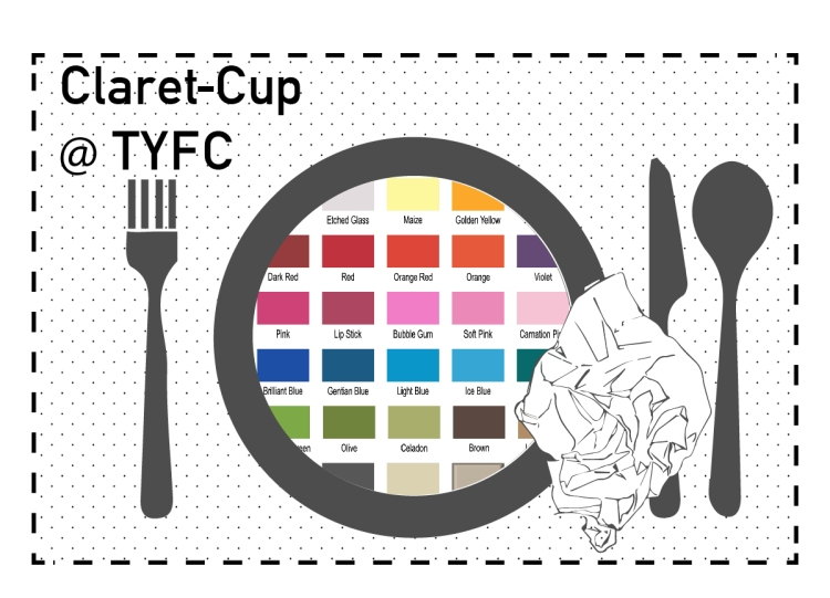 TYFC-Dinner_ Flier-image only-01