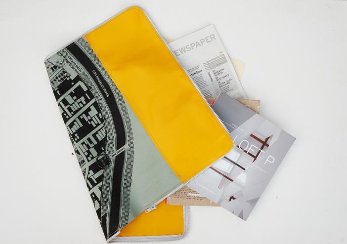 wrap-books