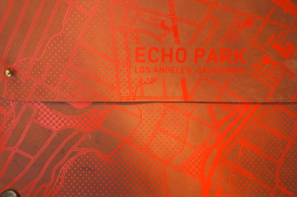 echoparkwrap-5