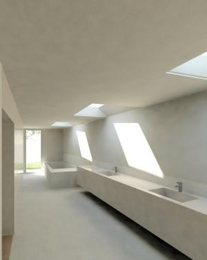 bathroom-view-material-1