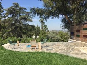 2015 Montecito
