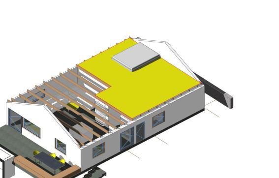 20160310_4276_cor_dd-roof-tie-axon