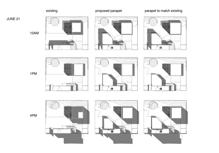 C:UsersbojaDropboxCC-PROJECTS5001_Angeles Vista2_Drawings