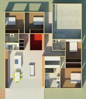 floor-materials-option-1