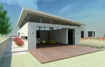 patio-view-1c-white-scheme