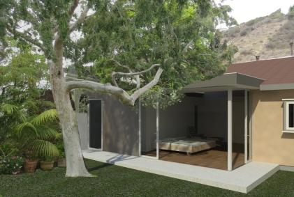 view-from-garden-swing-door-new